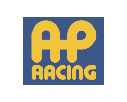 suppliers-ap-racing