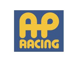 suppliers-ap-racing