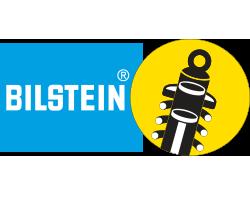 suppliers-bilstein