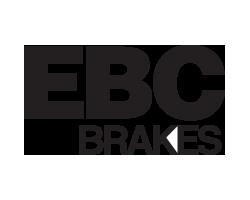 suppliers-ebc