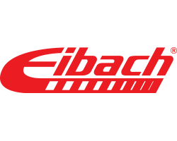 suppliers-eibach