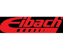 suppliers-eibach