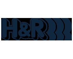 suppliers-hr