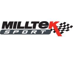 suppliers-millitek