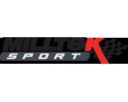 suppliers-millitek
